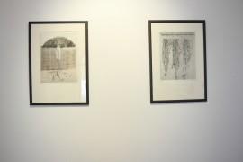 Tajemství hlíny - výstava